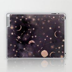 Constellations  Laptop & iPad Skin