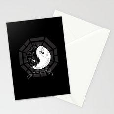 Adventure Tao! Stationery Cards