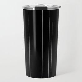 FS Collection - SkyDiving Travel Mug
