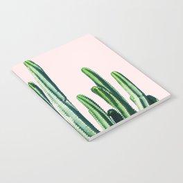 Cactus V6 #society6 #decor #buyart Notebook