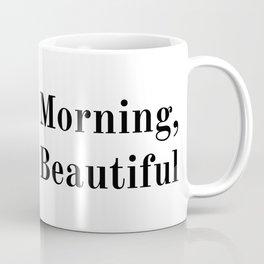 Print 1010 Coffee Mug