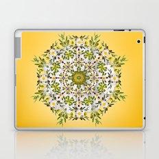 Kaliedoscope Laptop & iPad Skin