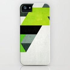 dyne wyth Slim Case iPhone (5, 5s)