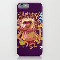 Gorillain Sane Slim Case iPhone 6s