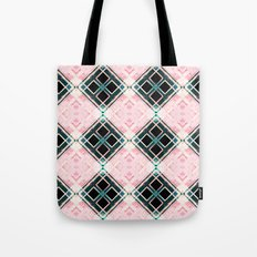 New traditional  Tote Bag