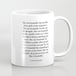 quotes coffee mugs to match your personal style society