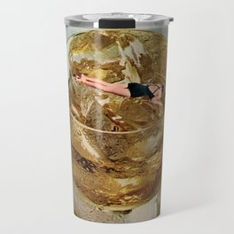 Slurp Travel Mug