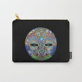 Marge Carry-All Pouch