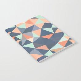 Southwest Tris Notebook