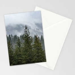 I Can't Stop Loving You - 81/365 Nature Photography Stationery Cards