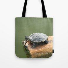 You talkin' to me?!? Tote Bag