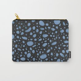 bacterial Carry-All Pouch