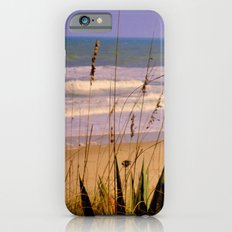 Is that our beach? Slim Case iPhone 6s