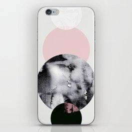 Minimalism 15 iPhone Skin