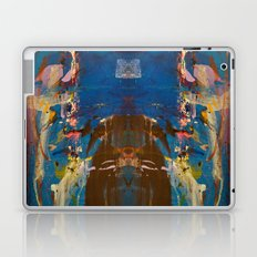 Mixseda Laptop & iPad Skin
