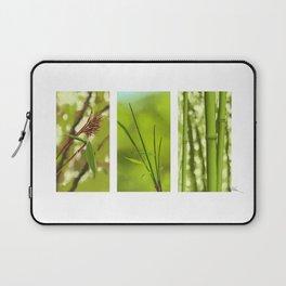 Bambus Laptop Sleeve