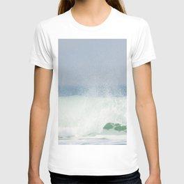 salt rain T-shirt
