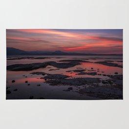 Garda Lake Rug