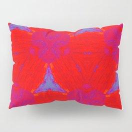 Naive Joy Pillow Sham