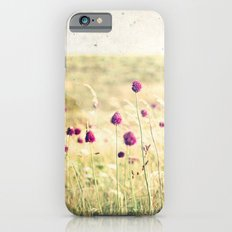 Houat #3 iPhone 6s Slim Case