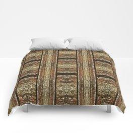 LogRhythm Comforters