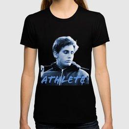 Breakfast Club Athlete T-shirt