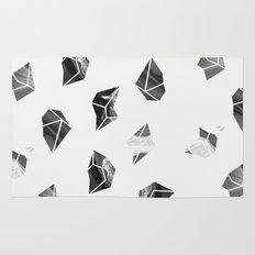 Marble Fragments Rug
