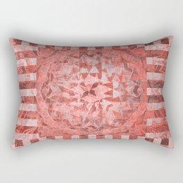 252 29 Rectangular Pillow