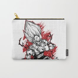 Super saiyan majin ve Carry-All Pouch