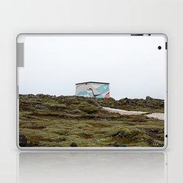 Art house Laptop & iPad Skin