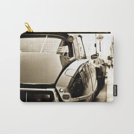 Citroën DS Carry-All Pouch