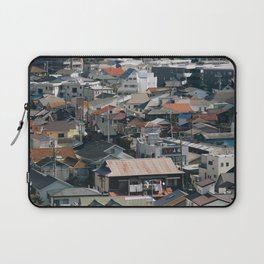 Kamakura, Japan Laptop Sleeve
