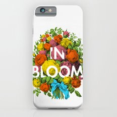 In Bloom iPhone 6s Slim Case