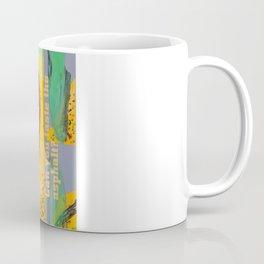 The Ride! Coffee Mug
