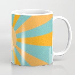 honey clouds Coffee Mug