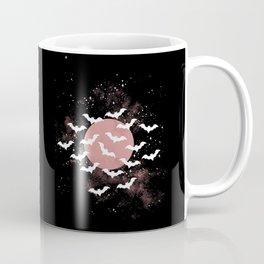 Release the Bats II  Coffee Mug