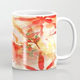 Fire OG Coffee Mug