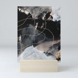 Selection Mini Art Print