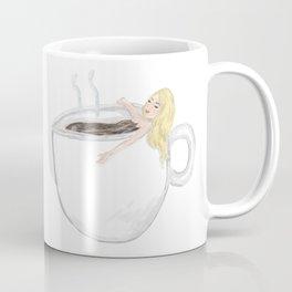 Coffee cup Coffee Mug