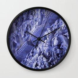 C.4 Wall Clock