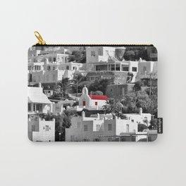 Red Door Church POP Carry-All Pouch