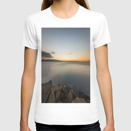 Discovery Park T-shirt