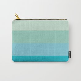 Summer colors 2 Carry-All Pouch