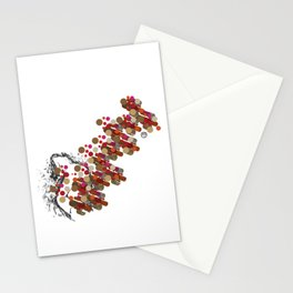 Pal-Maria Stationery Cards