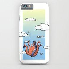 Freefall Slim Case iPhone 6s