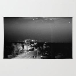 rua Rug