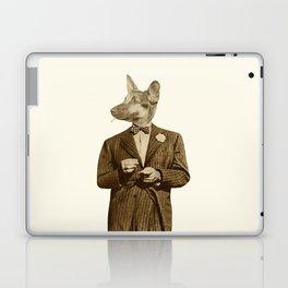 Play it Cool, Play it Cool Laptop & iPad Skin