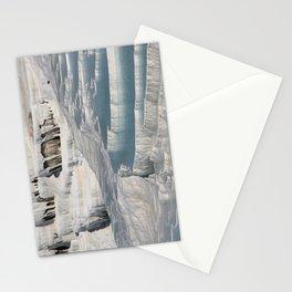Cotton Castle Stationery Cards
