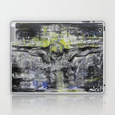 Nothing can stop me now! Laptop & iPad Skin