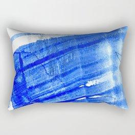 Untitled_AUG17 Rectangular Pillow